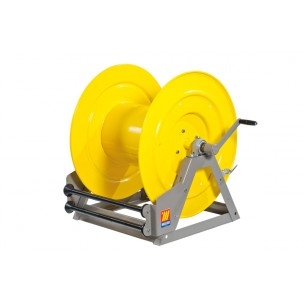 http://www.meclube.com/955-thickbox_default/industrial-hose-reels-manual-for-air-water-20-bar-mod-h-630.jpg