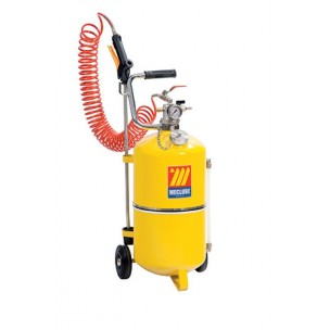 pressure sprayers - washing